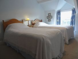 Agar Cottage - Cornwall - 976300 - thumbnail photo 9