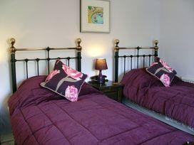 Heightley House - Cornwall - 976301 - thumbnail photo 13