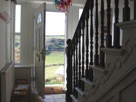 Heightley House - Cornwall - 976301 - thumbnail photo 4