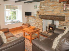 Fuchsia Cottage - Cornwall - 976303 - thumbnail photo 3