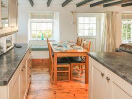 Fuchsia Cottage - Cornwall - 976303 - thumbnail photo 5