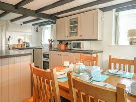 Fuchsia Cottage - Cornwall - 976303 - thumbnail photo 7
