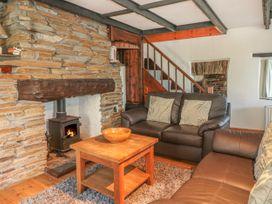 Fuchsia Cottage - Cornwall - 976303 - thumbnail photo 4