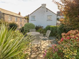 Fuchsia Cottage - Cornwall - 976303 - thumbnail photo 14