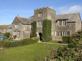 Tresungers Cottage - Cornwall - 976304 - thumbnail photo 1