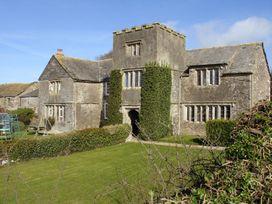 Tresungers Cottage - Cornwall - 976304 - thumbnail photo 1