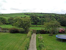 Tresungers Cottage - Cornwall - 976304 - thumbnail photo 12