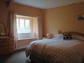 Tresungers Cottage - Cornwall - 976304 - thumbnail photo 13