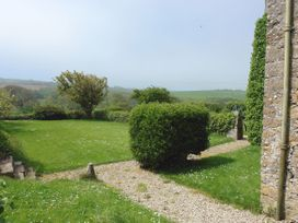 Tresungers Cottage - Cornwall - 976304 - thumbnail photo 15