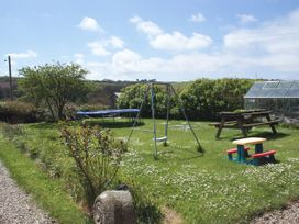 Tresungers Cottage - Cornwall - 976304 - thumbnail photo 2