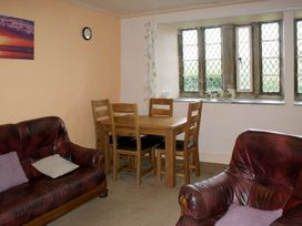 Tresungers Cottage - Cornwall - 976304 - thumbnail photo 4