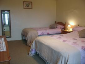 Tresungers Cottage - Cornwall - 976304 - thumbnail photo 8