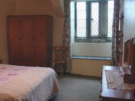 Tresungers Cottage - Cornwall - 976304 - thumbnail photo 9