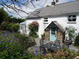 Mays Cottage - Cornwall - 976306 - thumbnail photo 1