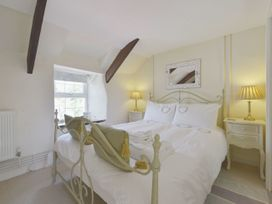 Mays Cottage - Cornwall - 976306 - thumbnail photo 10