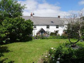 Mays Cottage - Cornwall - 976306 - thumbnail photo 2