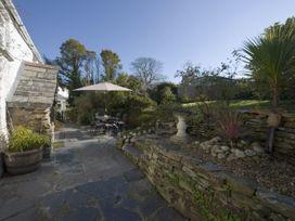 Mays Cottage - Cornwall - 976306 - thumbnail photo 18