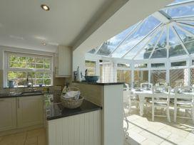 Mays Cottage - Cornwall - 976306 - thumbnail photo 7