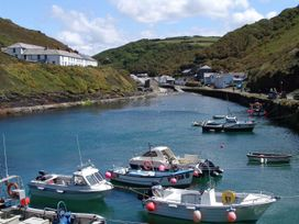 Tremorla - Cornwall - 976309 - thumbnail photo 37