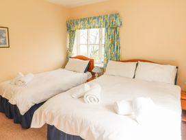 Tremorla - Cornwall - 976309 - thumbnail photo 21