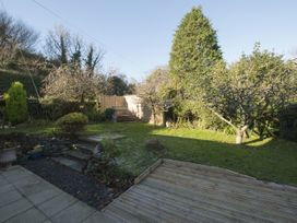 Orchard Lodge - Cornwall - 976310 - thumbnail photo 31