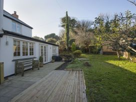 Orchard Lodge - Cornwall - 976310 - thumbnail photo 32
