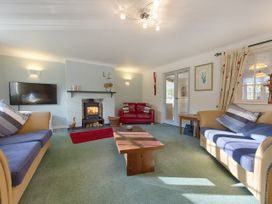 Orchard Lodge - Cornwall - 976310 - thumbnail photo 5