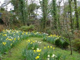 Ingledene - Cornwall - 976315 - thumbnail photo 19