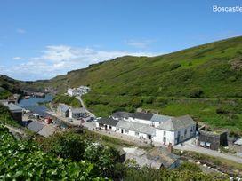 Ingledene - Cornwall - 976315 - thumbnail photo 20