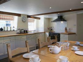 Ingledene - Cornwall - 976315 - thumbnail photo 8