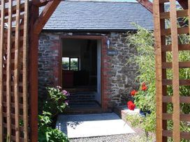Millers Cottage - Cornwall - 976319 - thumbnail photo 3