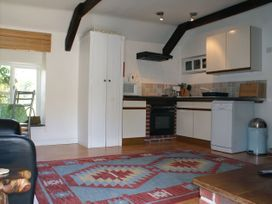 Millers Cottage - Cornwall - 976319 - thumbnail photo 6