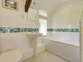 Millers Cottage - Cornwall - 976319 - thumbnail photo 8