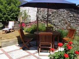 Millers Cottage - Cornwall - 976319 - thumbnail photo 9
