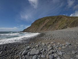 Salty Cottage - Cornwall - 976321 - thumbnail photo 27