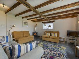 Salty Cottage - Cornwall - 976321 - thumbnail photo 3