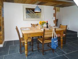 Salty Cottage - Cornwall - 976321 - thumbnail photo 8