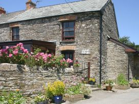 Uphill Cottage - Cornwall - 976328 - thumbnail photo 1