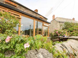 Uphill Cottage - Cornwall - 976328 - thumbnail photo 26