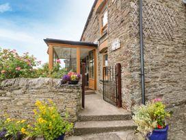 Uphill Cottage - Cornwall - 976328 - thumbnail photo 3