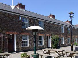 Primrose Cottage - Cornwall - 976329 - thumbnail photo 1
