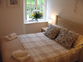 Dunn Cottage - Cornwall - 976330 - thumbnail photo 9
