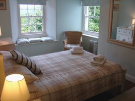 Dunn Cottage - Cornwall - 976330 - thumbnail photo 11