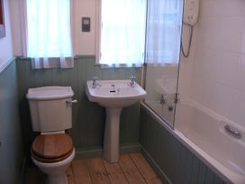 Dunn Cottage - Cornwall - 976330 - thumbnail photo 12