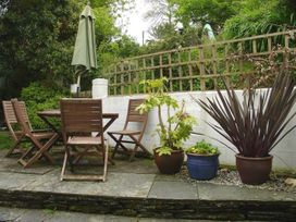 Dunn Cottage - Cornwall - 976330 - thumbnail photo 13