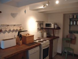 Dunn Cottage - Cornwall - 976330 - thumbnail photo 7