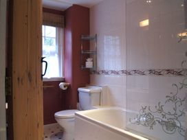 Grooms Cottage - Cornwall - 976332 - thumbnail photo 11