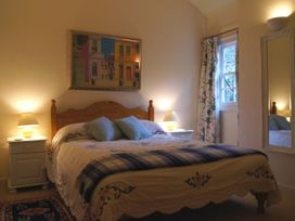 Grooms Cottage - Cornwall - 976332 - thumbnail photo 13
