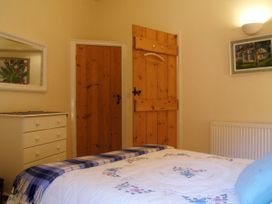 Grooms Cottage - Cornwall - 976332 - thumbnail photo 14