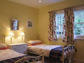 Grooms Cottage - Cornwall - 976332 - thumbnail photo 15